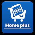 홈플러스 바로계산 쇼핑 icon