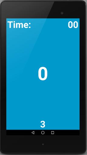 【免費休閒App】Who's First-APP點子