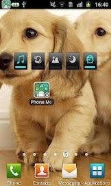 Smart Phone Mode Screenshot 5