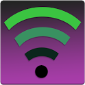 Wifi Hacker Xtramax icon