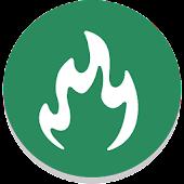 Blaze for Twitter pro