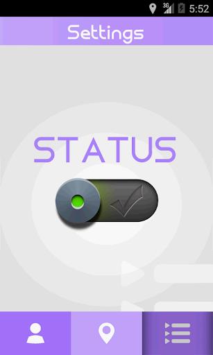 【免費工具App】iPlumbers-APP點子
