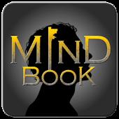 MindBook