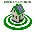 Energy Efficient Home!