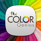Color Genius by L'Oréal Paris