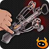 Simulator Crossbow