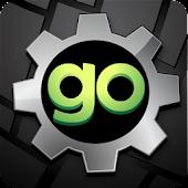 GoMechanic - Mobile Services