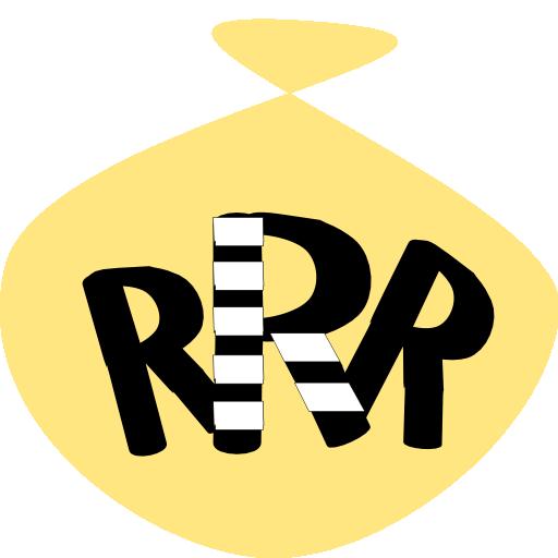 Run Robber Run! 休閒 App LOGO-APP試玩