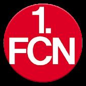 1. FC Nuremberg App
