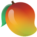 Mango Health icon