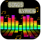 Beyonce New Album Lyrics