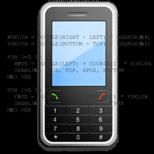 Mobile BASIC - June Statistics on Google Play Store | Mobbo
