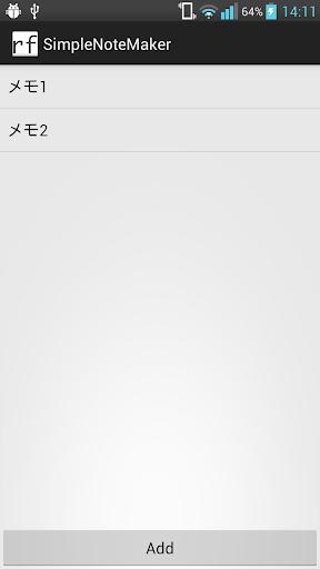 【iOS】歡樂釣魚度假島- 巴哈姆特