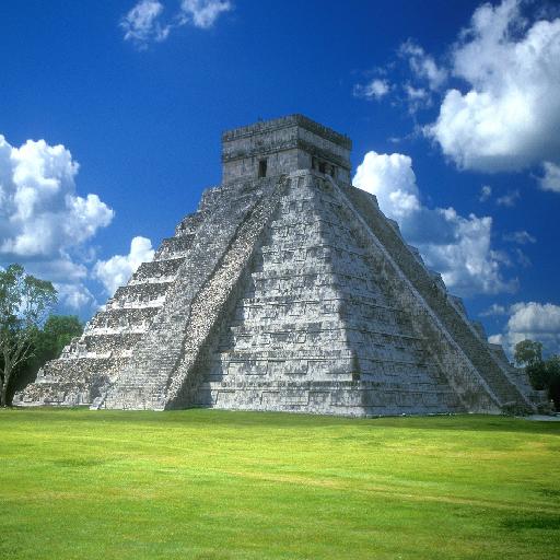 Mexico, Dichos y Refranes. LOGO-APP點子
