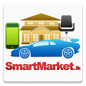 Smartmarket Classified Ads