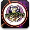 DragonCon 2012 logo