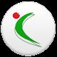 Naukrigulf- Career & Job Search App in Dubai, Gulf Download for PC MAC