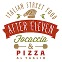 After Eleven icon