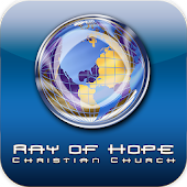 Ray of Hope Christian Church