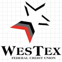 WesTex FCU Mobile icon