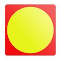 Delingo Pro icon