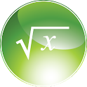 Math Formulary logo