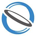 Stock TT logo