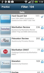 GMAT ToolKit - screenshot thumbnail