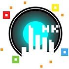 HKSpot 香港熱點 for Android 2.x icon