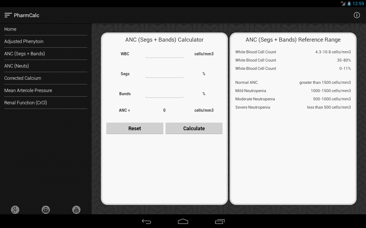 Pharmcalc android apps on google play Iplan app