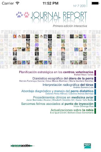 免費下載醫療APP|Merial Journal Report app開箱文|APP開箱王