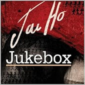 Jai Ho Hindi Songs