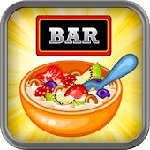 Tasty Food Slot Machine Free