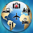 旅行会話 icon