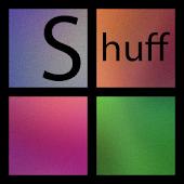 Shuff: FREE