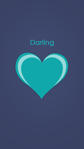 Darling – Know Your Partner