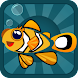 Happy Fish icon
