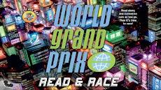 Cars 2 Read and Raceのおすすめ画像1