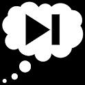 Whatsnext icon
