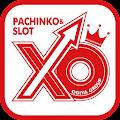 Download オーギヤXO APK