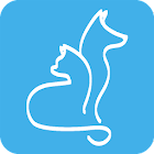 Кот vs Пес - фото питомцев icon