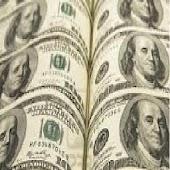 APK App Money Makers Contest for iOS