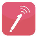 VirtualTablet (S-Pen) icon