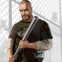 Grand Theft Auto 4 Wallpapers icon