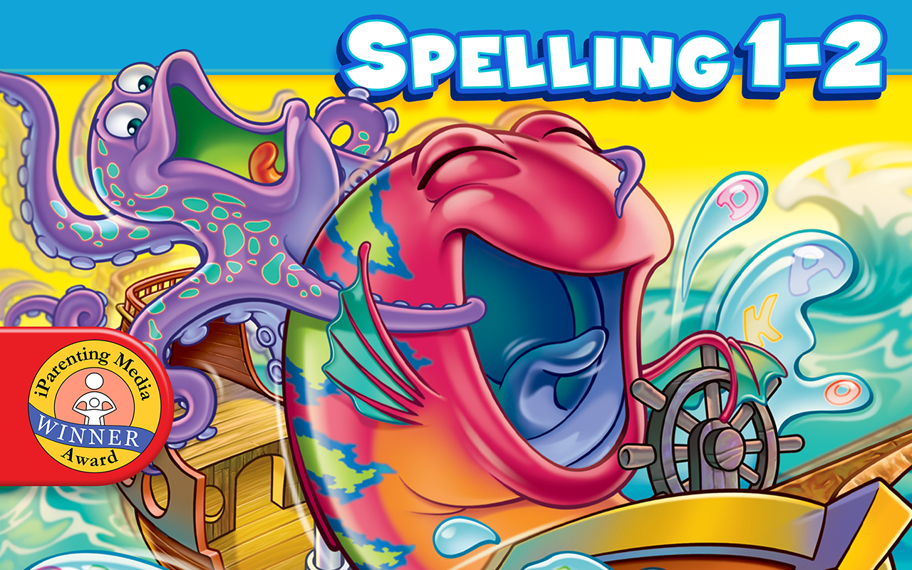 Worksheets 1 2 Spelling spelling 1 2 android apps on google play screenshot