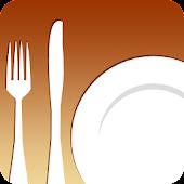 Dining Etiquette Lite