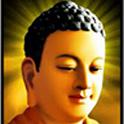 Phat Giao va Kinh Phat Free! icon