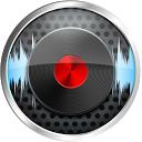 Call Recorder - Automatic Call Recorder - 3.0 APK Download