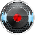 Call Recorder - Automatic Call Recorder - callX 6.4 (Premium)