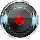 Download Call Recorder : Automatic Call Recorder for PC